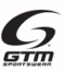 GTM Sports