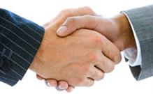 Cloud Hosting Business|CRM Customer Service