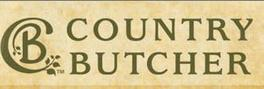 Country Butcher Fine Foods