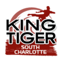 King Tiger South Charlotte