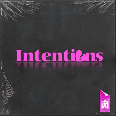 """Intentions"""