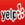 Yelp LotOfCoupons.com Reviews