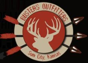 Buster's Outfitters