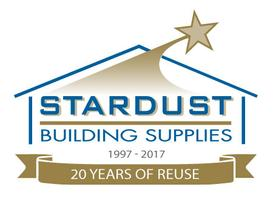 Stardust Building Supplies >> Stardust Building Supplies - Home Improvement Thrift Store in Phoenix, AZ