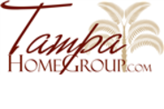 Tampa Home Group Real Estate