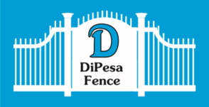 DiPesa Fence - Fence Installation