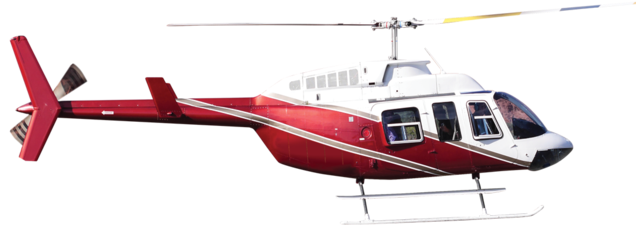 Search. Your results for helicopter tours sedona. Customers rate Adrenaline 92% Based on reviews. Powered by. Home; Sedona Helicopter Tour of Red Rocks, Ancient Way Flight - 25 Minutes. Price: $ Lowest Price Guarantee: just listed Sedona Airport.