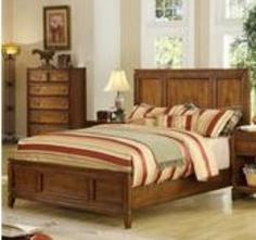 riverside bedroom furniture