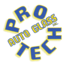 Pro Tech Auto Glass Logo