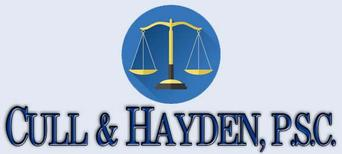 "Link to Google Search for ""Cull Hayden PSC"""