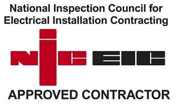 National Impsection Council for Electrical Installation Contracting