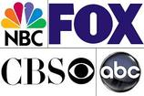 NBC FOX CBS ABC birthday freebies news