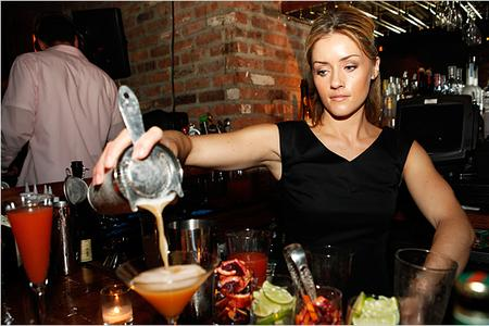 Image result for Private parties bartenders