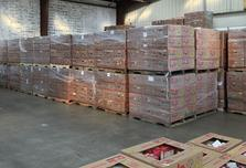 Wholesale - New England Wholesale Fish Lobster