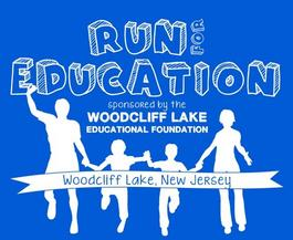 Run for Education Sponsorships