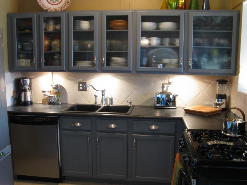 Kitchen Cabinets Mobile Al Home
