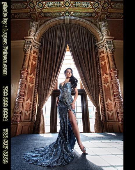 09907328e12 quinceanera Biltmore Hotel Coral Gables photography video dresses 15 anos  vestido fotografia en el biltmore hotel