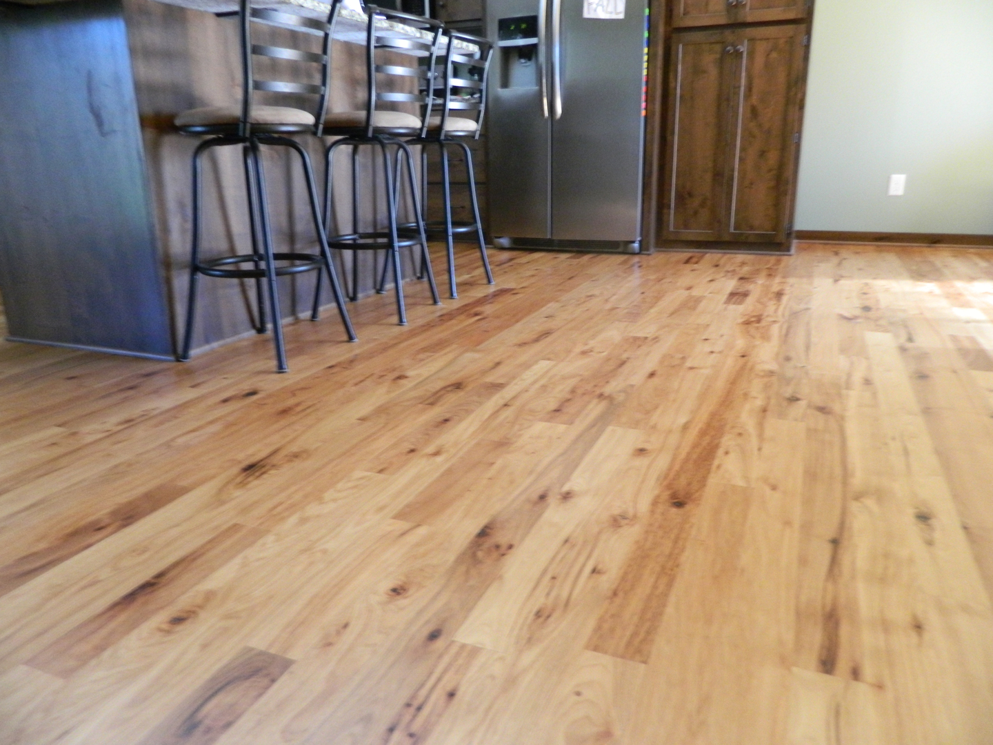 Hardwood Floor Refinishing Shako Mn Carpet Vidalondon