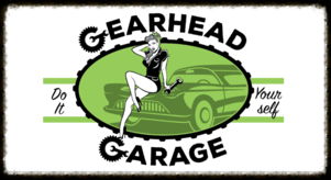 Gearhead garage inc oil change performance upgrades car oil change 7195746811 1290 ainsworth st colorado springs solutioingenieria Image collections