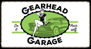 Gearhead garage inc oil change performance upgrades car oil change 7195746811 1290 ainsworth st colorado springs solutioingenieria Gallery