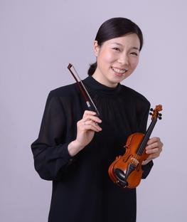 Dr  Kate Kim's Violin Studio - Online : Services