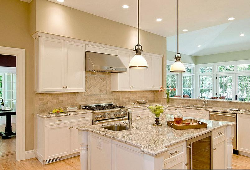 Daytona Cabinets Kitchen Cabinets Kitchen Remodels - Bathroom remodel daytona beach