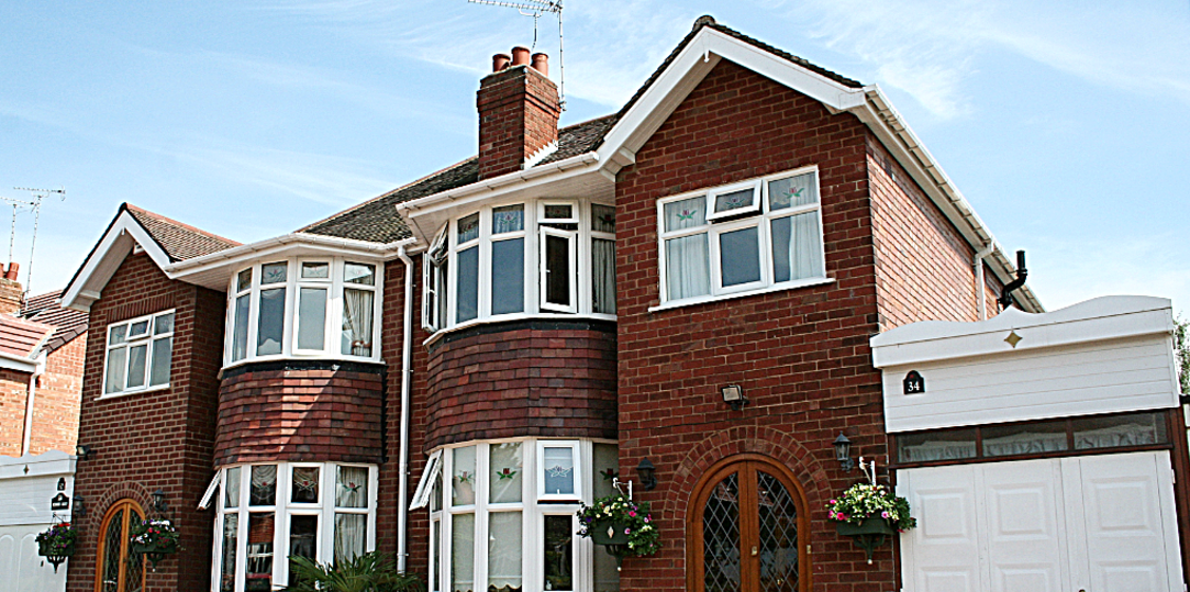 Nottinghamshire property (Home page) from Atkins Residential Letting Agency