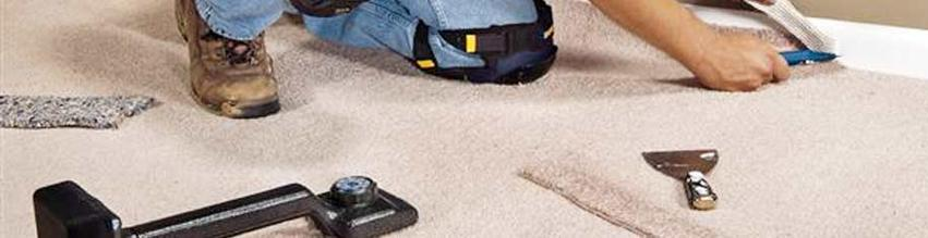 Best Carpet Installation Service and Cost in Spring Valley NV | Service-Vegas 702-530-2946 Spring Valley`s Favorite Carpet Removal Carpet Replacement Carpet Installation Company!