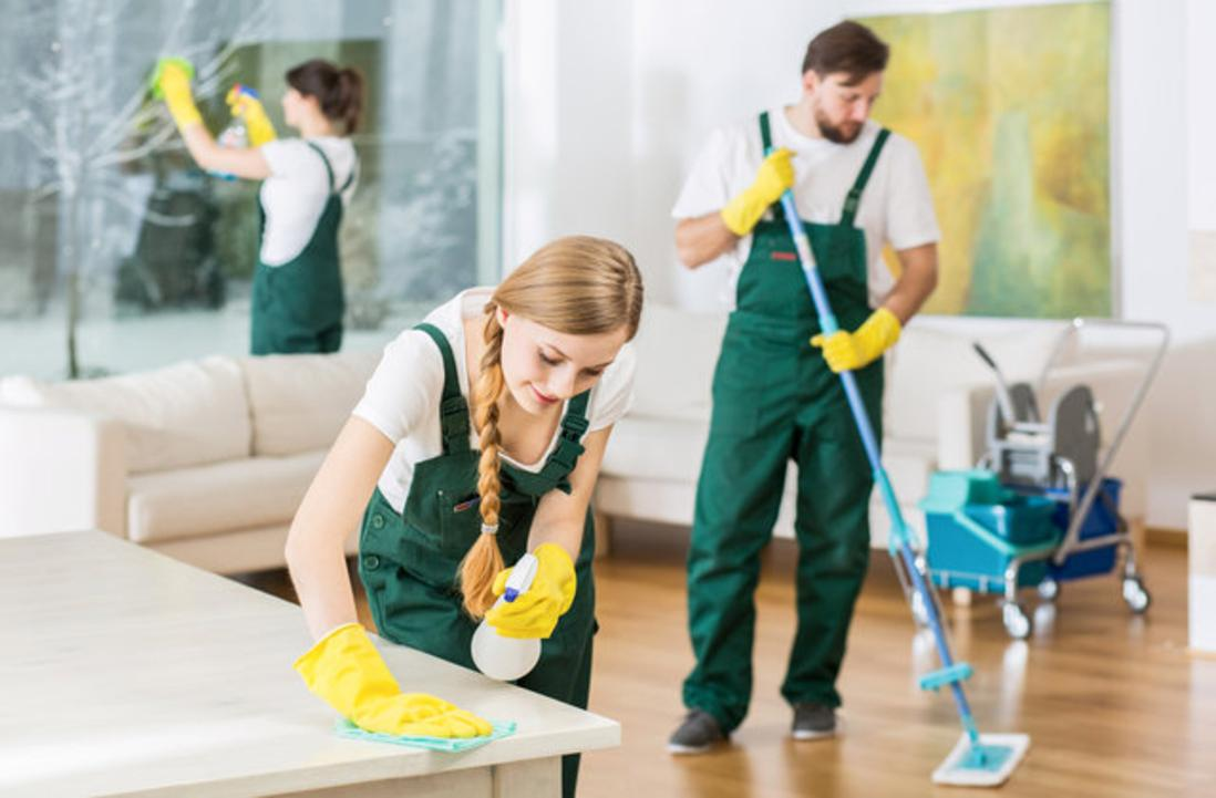 Best Cleaning Services McAllen- Mercedes TX Commercial Residential Cleaning in McAllen-Mercedes TX RGV Household Services