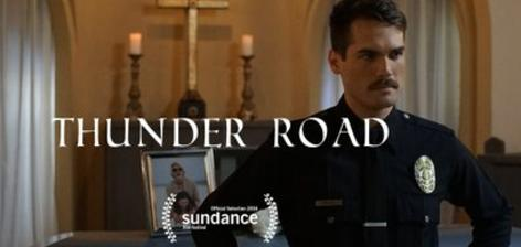Thunder Road Short Film