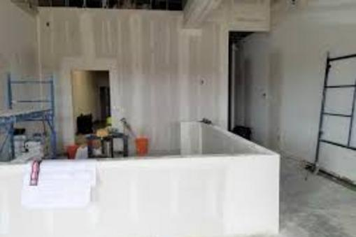 Comfort Commercial Remodeling Services And Cost Hallam Nebraska | Lincoln Handyman Services