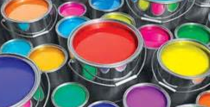 PPG Automotive Paint