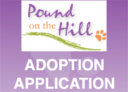 POH Adoption Application
