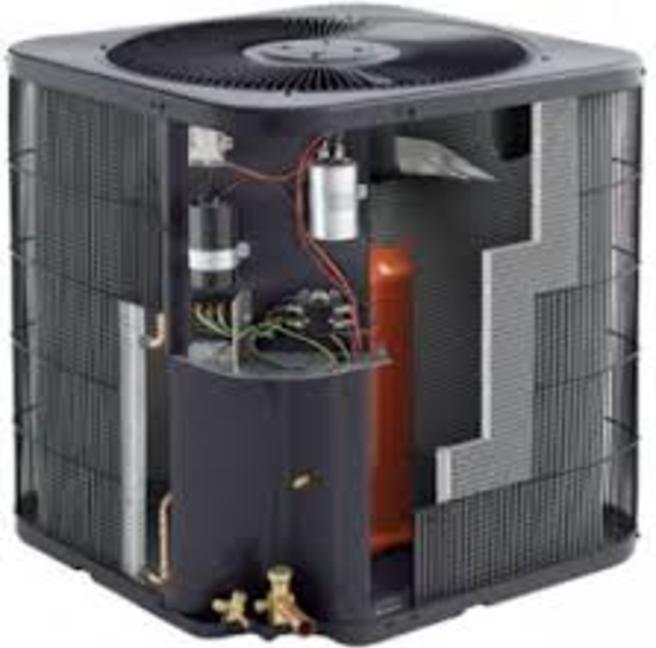 Mobile Heating and Air Conditioning Repair Services and Cost in Omaha NE | FX Mobile Mechanic Services