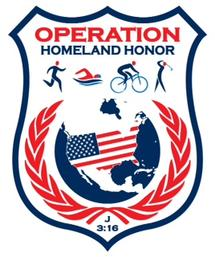 http://www.operationhomelandhonor.org