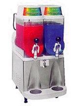 drink machine repairs