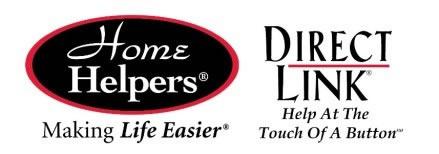 Home Helpers & Direct Link