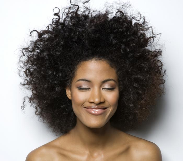Black Owned Hair Salons In Baltimore All The Best Hair Salon In 2018