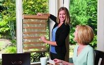choose nancys discount window blinds denver