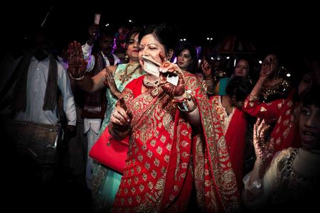 Best-Candid-Delhi-photographers-Photography-Pre-wedding-sandeep-dreamworkphotograpjhy-Wedding