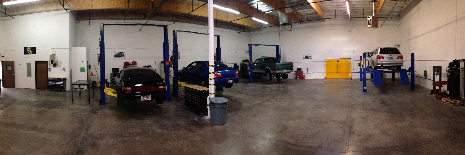 Sin city diy auto repair automotive repair auto repair car in las vegas solutioingenieria Choice Image