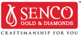 Senco Gold and Diamonds