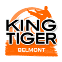 King Tiger Belmont