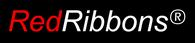 Red Ribbons registered trademark of Rubans Rouges and Rubans Rouges Dance