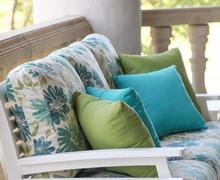 Replacement Cushions For Outdoor Furniture Patio Cushion
