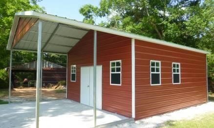 free delivery garages steel carports steel garages metal carport