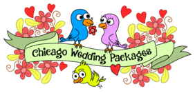 all-inclusive-wedding-packages