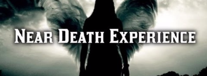 neardeathexperience, outofbodyexperience, heaven, miracle, death and dying, religion, my true story, angels, ghosts