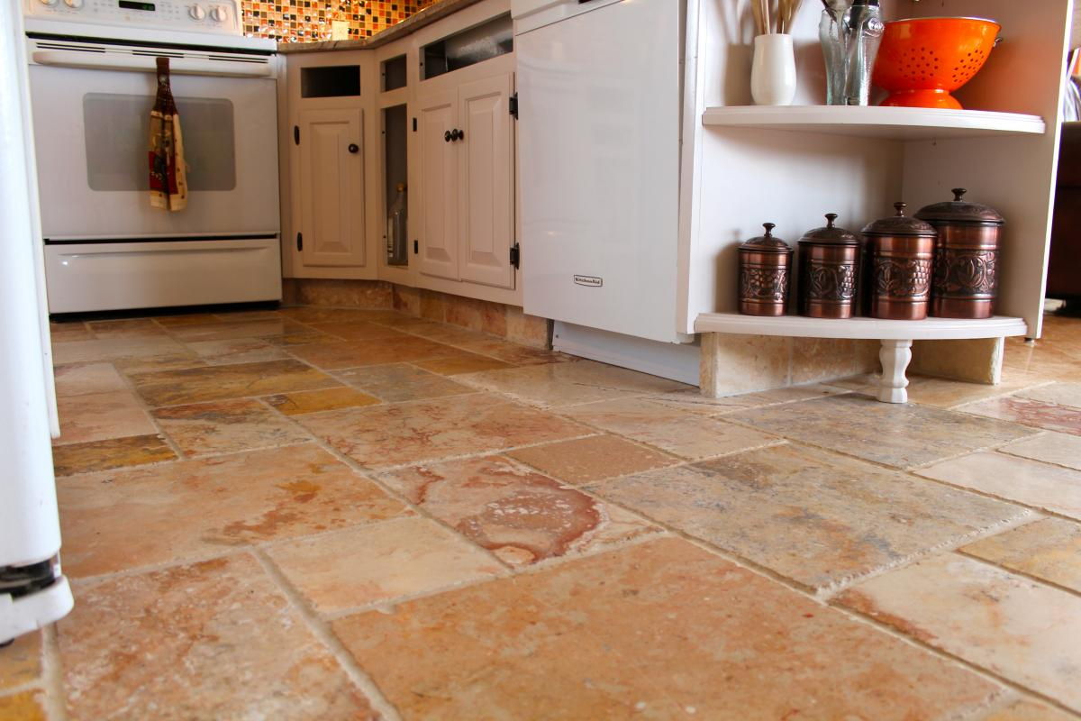 Options For Kitchen Flooring Stone Park Marble Granite Smithtown Ny Home