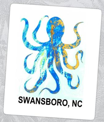 nc starfish, nc flag starfish, nc flag starfish design, nc flag starfish decor, boro girl nc, nc flag starfish sticker, nc ships wheel, nc flag ships wheel, nc flag ships wheel sticker, nc flag sticker, nc flag swan, nc flag fowl, nc flag swan sticker, nc flag swan design, swansboro sticker, swansboro nc sticker, swan sticker, swansboro nc decal, swansboro nc, swansboro nc decor, swansboro nc swan sticker, coastal farmhouse swansboro, ei sailfish, sailfish art, sailfish sticker, ei nc sailfish, nautical nc sailfish, nautical nc flag sailfish, nc flag sailfish, nc flag sailfish sticker, starfish sticker, starfish art, starfish decal, nc surf brand, nc surf shop, wilmington surfer, obx surfer, obx surf sticker, sobx, obx, obx decal, surfing art, surfboard art, nc flag, ei nc flag sticker, nc flag artwork, vintage nc, ncartlover, art of nc, ourstatestore, nc state, whale decor, whale painting, trouble whale wilmington,nautilus shell, nautilus sticker, ei nc nautilus sticker, nautical nc whale, nc flag whale sticker, nc whale, nc flag whale, nautical nc flag whale sticker, ugly fish crab, ugly crab sticker, colorful crab sticker, colorful crab decal, crab sticker, ei nc crab sticker, marlin jumping, moon and marlin, blue marlin moon ,nc shrimp, nc flag shrimp, nc flag shrimp sticker, shrimp art, shrimp decal, nautical nc flag shrimp sticker, nc surfboard sticker, nc surf design, carolina surfboards, www.carolinasurfboards, nc surfboard decal, artist, original artwork, graphic design, car stickers, decals, www.stickers.com, decals com, spanish mackeral sticker, nc flag spanish mackeral, nc flag spanish mackeral decal, nc spanish sticker, nc sea turtle sticker, donal trump, bill gates, camp lejeune, twitter, www.twitter.com, decor.com, www.decor.com, www.nc.com, nautical flag sea turtle, nautical nc flag turtle, nc mahi sticker, blue mahi decal, mahi artist, seagull sticker, white blue seagull sticker, ei nc seagull sticker, emerald isle nc seagull sticker, ei seahorse sticker, seahorse decor, striped seahorse art, salty dog, salty doggy, salty dog art, salty dog sticker, salty dog design, salty dog art, salty dog sticker, salty dogs, salt life, salty apparel, salty dog tshirt, orca decal, orca sticker, orca, orca art, orca painting, nc octopus sticker, nc octopus, nc octopus decal, nc flag octopus, redfishsticker, puppy drum sticker, nautical nc, nautical nc flag, nautical nc decal, nc flag design, nc flag art, nc flag decor, nc flag artist, nc flag artwork, nc flag painting, dolphin art, dolphin sticker, dolphin decal, ei dolphin, dog sticker, dog art, dog decal, ei dog sticker, emerald isle dog sticker, dog, dog painting, dog artist, dog artwork, palm tree art, palm tree sticker, palm tree decal, palm tree ei,ei whale, emerald isle whale sticker, whale sticker, colorful whale art, ei ships wheel, ships wheel sticker, ships wheel art, ships wheel, dog paw, ei dog, emerald isle dog sticker, emerald isle dog paw sticker, nc spadefish, nc spadefish decal, nc spadefish sticker, nc spadefish art, nc aquarium, nc blue marlin, coastal decor, coastal art, pink joint cedar point, ellys emerald isle, nc flag crab, nc crab sticker, nc flag crab decal, nc flag ,pelican art, pelican decor, pelican sticker, pelican decal, nc beach art, nc beach decor, nc beach collection, nc lighthouses, nc prints, nc beach cottage, octopus art, octopus sticker, octopus decal, octopus painting, octopus decal, ei octopus art, ei octopus sticker, ei octopus decal, emerald isle nc octopus art, ei art, ei surf shop, emerald isle nc business, emerald isle nc tourist, crystal coast nc, art of nc, nc artists, surfboard sticker, surfing sticker, ei surfboard , emerald isle nc surfboards, ei surf, ei nc surfer, emerald isle nc surfing, surfing, usa surfing, us surf, surf usa, surfboard art, colorful surfboard, sea horse art, sea horse sticker, sea horse decal, striped sea horse, sea horse, sea horse art, sea turtle sticker, sea turtle art, redbubble art, redbubble turtle sticker, redbubble sticker, loggerhead sticker, sea turtle art, ei nc sea turtle sticker,shark art, shark painting, shark sticker, ei nc shark sticker, striped shark sticker, salty shark sticker, emerald isle nc stickers, us blue marlin, us flag blue marlin, usa flag blue marlin, nc outline blue marlin, morehead city blue marlin sticker,tuna stic ker, bluefin tuna sticker, anchored by fin tuna sticker,mahi sticker, mahi anchor, mahi art, bull dolphin, mahi painting, mahi decor, mahi mahi, blue marlin artist, sealife artwork, museum, art museum, art collector, art collection, bogue inlet pier, wilmington nc art, wilmington nc stickers, crystal coast, nc abstract artist, anchor art, anchor outline, shored, saly shores, salt life, american artist, veteran artist, emerald isle nc art, ei nc sticker,anchored by fin, anchored by sticker, anchored by fin brand, sealife art, anchored by fin artwork, saltlife, salt life, emerald isle nc sticker, nc sticker, bogue banks nc, nc artist, barry knauff, cape careret nc sticker, emerald isle nc, shark sticker, ei sticker